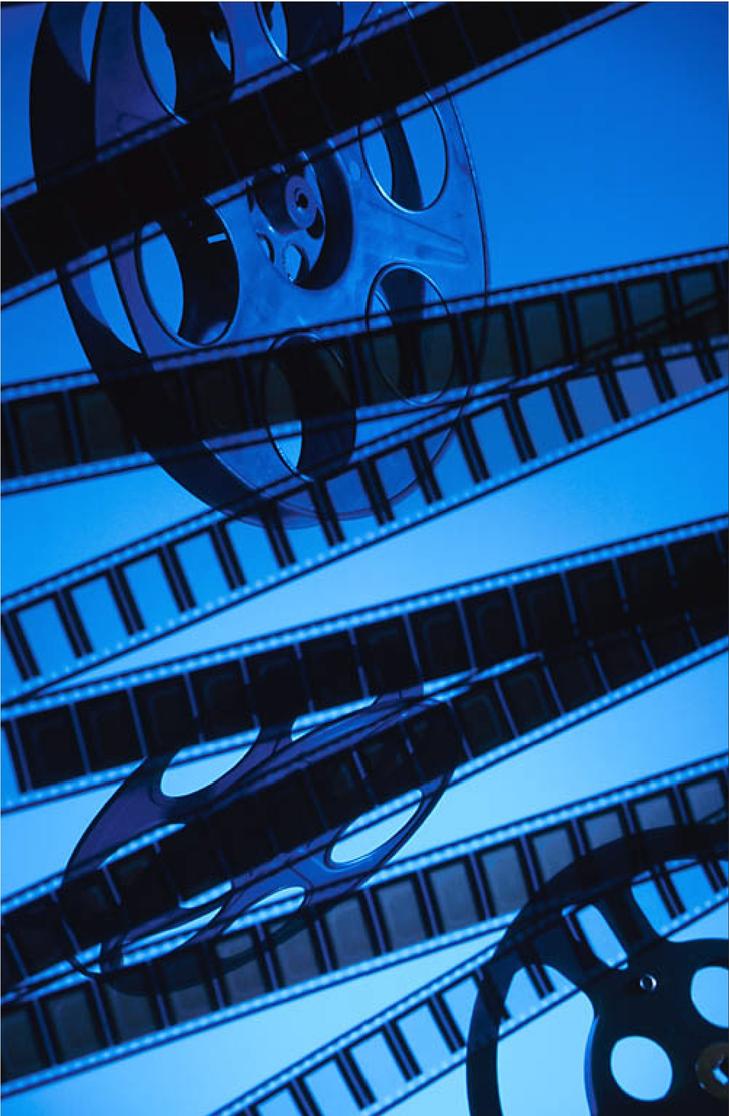 blue film.jpg
